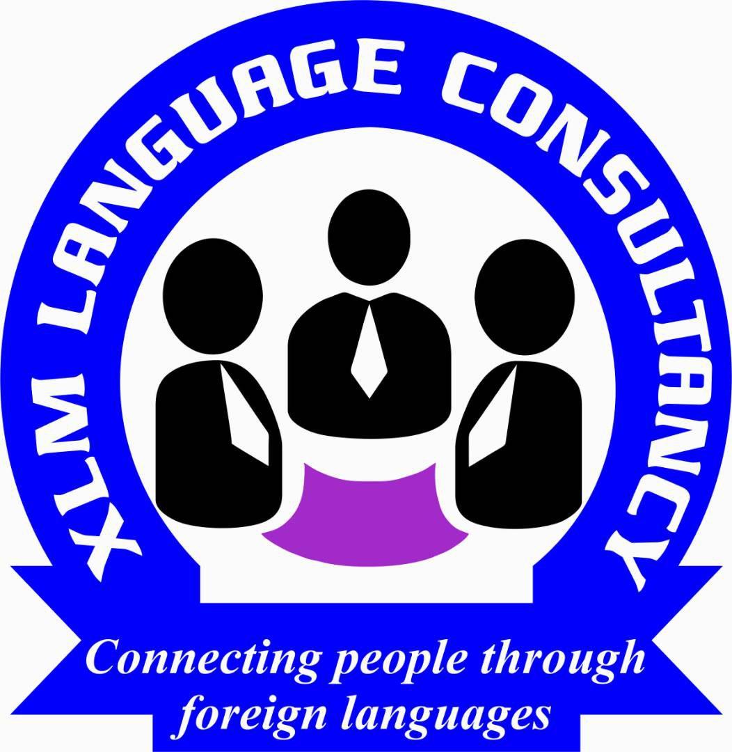 Xialunmei Language Consultancy